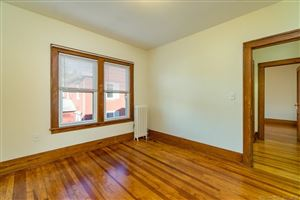Tiny photo for 1 Rheel Street #1B, Vernon, CT 06066 (MLS # 170142738)