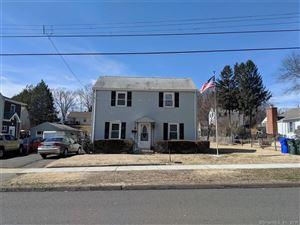 Photo of 54 Birch Road, Rocky Hill, CT 06067 (MLS # 170175738)