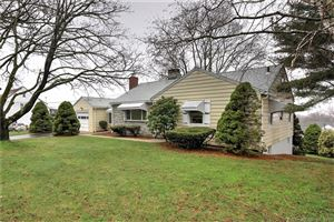 Photo of 176 Sentinel Hill Road, Derby, CT 06418 (MLS # 170180738)