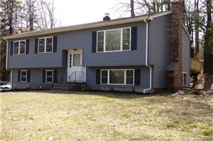 Photo of 122 Rocky Rest Road, Shelton, CT 06484 (MLS # 170183738)