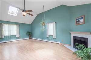 Tiny photo for 40 August Avenue, Wolcott, CT 06716 (MLS # 170197738)