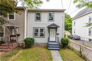 Photo of 19 Arch Street, New Haven, CT 06519 (MLS # 170233738)