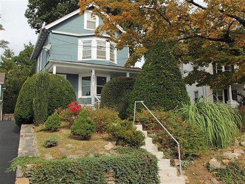 Photo of 287 Bruce Park Avenue #1, Greenwich, CT 06830 (MLS # 170445738)