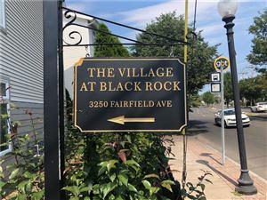 Photo of 3250 Fairfield Avenue #203, Bridgeport, CT 06605 (MLS # 170105739)