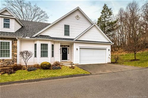 Photo of 90 Apple Gate #5, Southington, CT 06489 (MLS # 170263739)