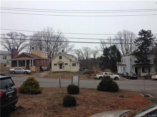 Photo of 680 680-690-756-Sylvan Avenue, Bridgeport, CT 06606 (MLS # 170265739)