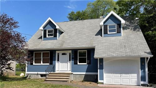 Photo of 4 Maratea Place, Enfield, CT 06082 (MLS # 170383739)