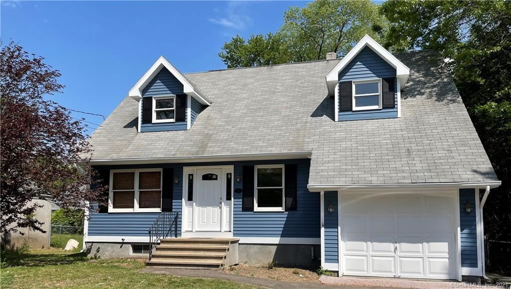 4 Maratea Place, Enfield, CT 06082 - #: 170383739