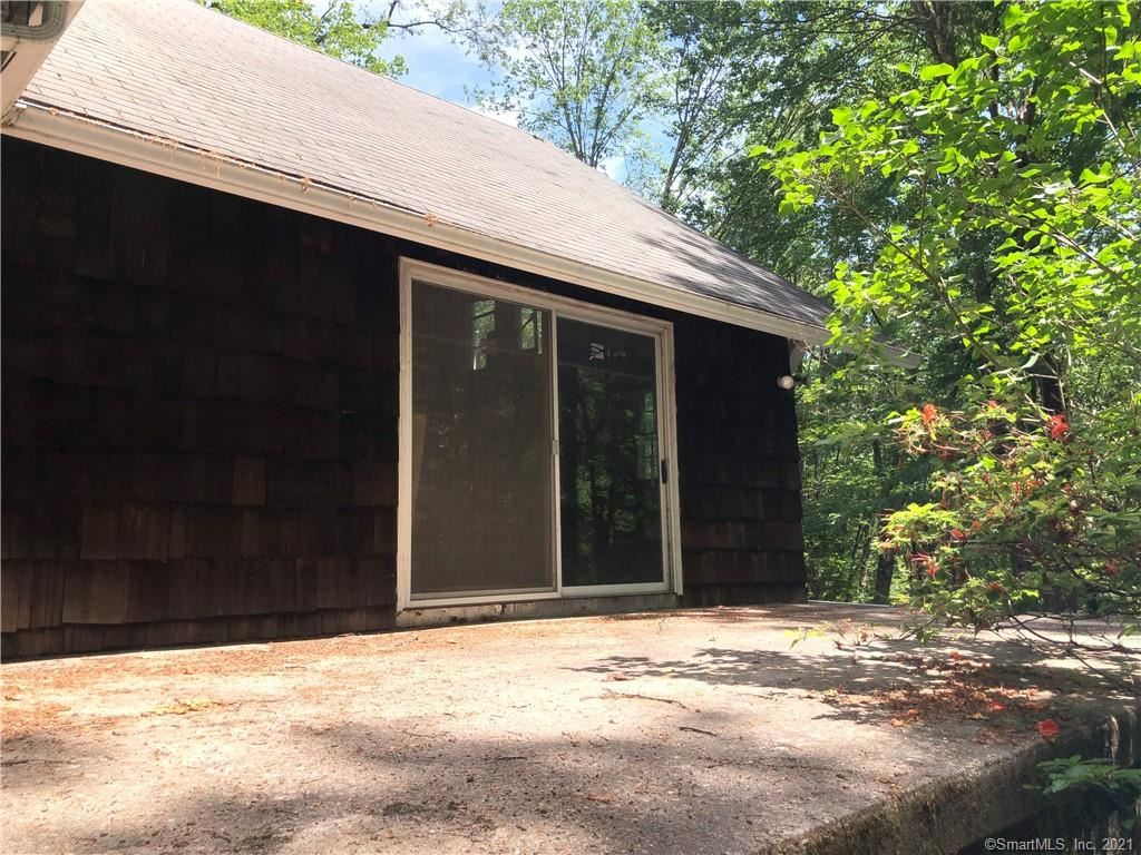 Photo of 61 Clearview Avenue, Harwinton, CT 06791 (MLS # 170408739)
