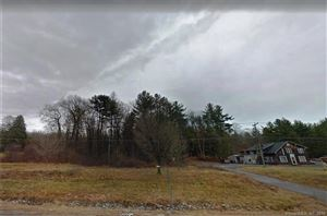 Photo of 0 Hampton Road, Chaplin, CT 06235 (MLS # 170039740)