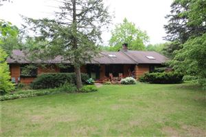 Photo of 14 Bridle Drive, Barkhamsted, CT 06063 (MLS # 170083740)