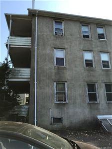 Photo of 111 Hodge Avenue, Ansonia, CT 06401 (MLS # 170101740)