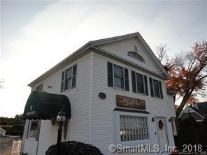 Photo of 35 South Main Street #C, East Windsor, CT 06088 (MLS # 170124740)