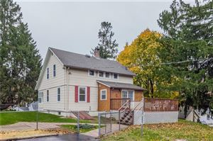 Tiny photo for 50 Maple Avenue, Montville, CT 06382 (MLS # 170142740)