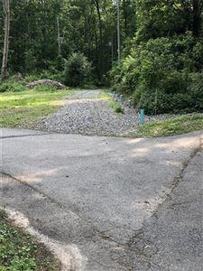 Photo of 81C Skyline Drive, Salem, CT 06420 (MLS # 170201740)