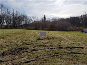 Photo of 1145 Boston Turnpike, Bolton, CT 06043 (MLS # 170229740)