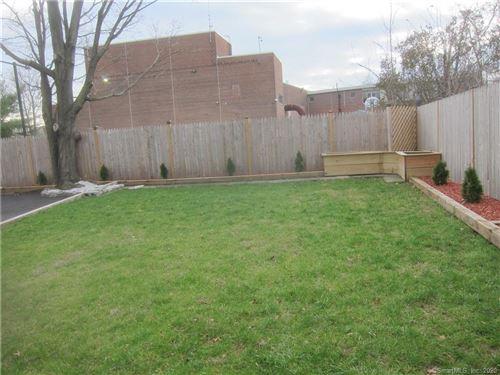 Tiny photo for 25 Grove Street, Ansonia, CT 06401 (MLS # 170358740)