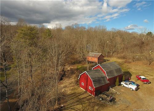 Photo of 28 Pine Hollow Drive, Middlebury, CT 06762 (MLS # 170367740)