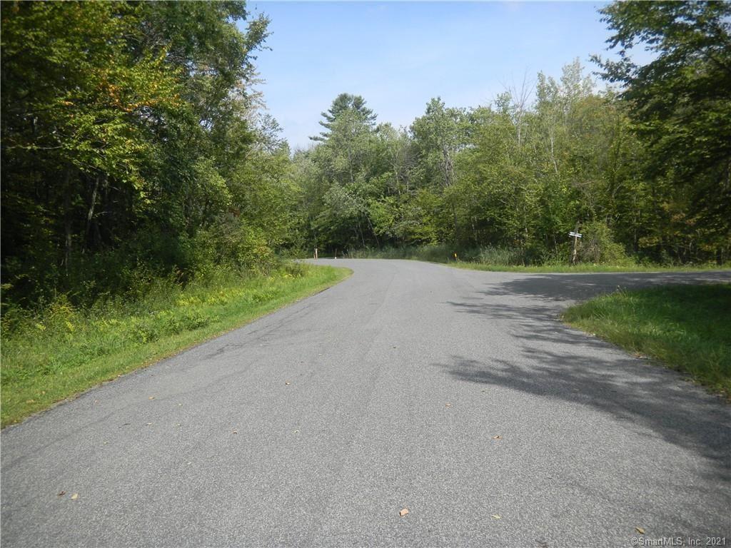 Photo of lot 477 Sherbrook Drive, Goshen, CT 06756 (MLS # 170437740)