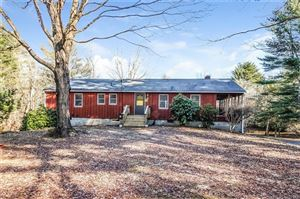Photo of 114 Union Road, Eastford, CT 06242 (MLS # 170052741)