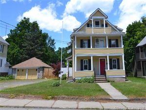 Photo of 66-70 Funston Avenue, Torrington, CT 06790 (MLS # 170097741)