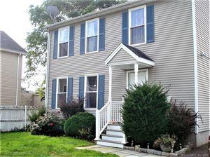 Photo of 595 Beechmont Avenue, Bridgeport, CT 06606 (MLS # 170104741)