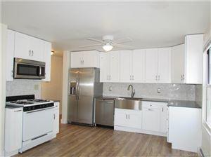 Photo of 45 Whiting Avenue, Torrington, CT 06790 (MLS # 170115741)