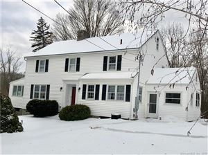 Photo of 29 Manchester Heights, Winchester, CT 06098 (MLS # 170124741)
