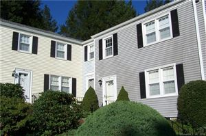 Photo of 12 Tapping Reeve Village #12, Litchfield, CT 06759 (MLS # 170132741)