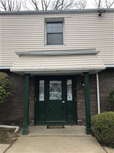 Photo of 37 Enid Street #A, Bridgeport, CT 06606 (MLS # 170149741)