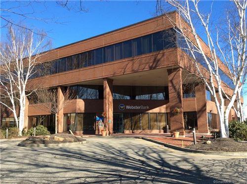 Photo of 375 Bridgeport Avenue #ABC, Shelton, CT 06484 (MLS # 170165741)