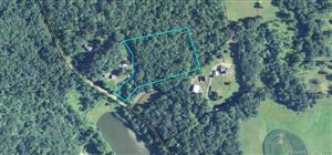 Photo of 0 Nonnewaug Road, Bethlehem, CT 06751 (MLS # 170172741)