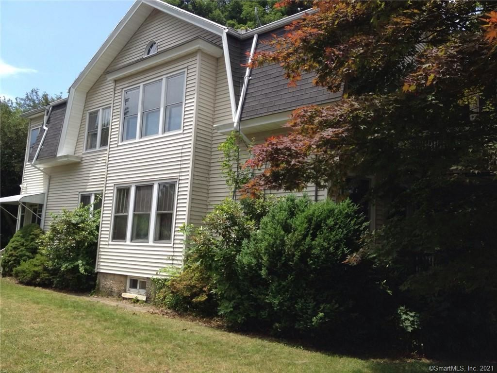 53 Oak Hill Avenue, Waterbury, CT 06708 - #: 170395741
