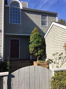 Photo of 2 Edgewater Commons Lane #2, Westport, CT 06880 (MLS # 170037742)