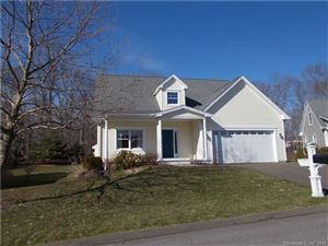 Photo of 18 Orchard Path, Westbrook, CT 06498 (MLS # 170070742)