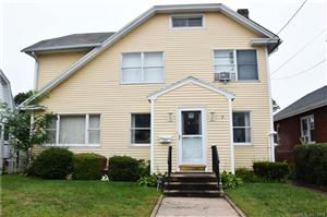 Photo of 60 White Street, West Haven, CT 06516 (MLS # 170124742)
