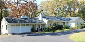 Photo of 463 Silver Spring Road, Ridgefield, CT 06877 (MLS # 170134742)