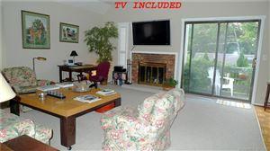 Photo of 30B Heritage Village #30B, Southbury, CT 06488 (MLS # 170140742)