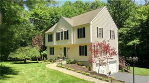 Photo of 142 Ironworks Road, Clinton, CT 06413 (MLS # 170147742)