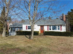 Photo of 144 Gill Street, Colchester, CT 06415 (MLS # 170163742)