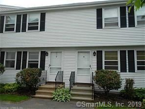 Photo of 6 Allspice Lane #6, Glastonbury, CT 06033 (MLS # 170209742)