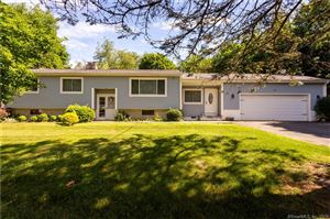 Photo of 15 Todd Drive, Milford, CT 06461 (MLS # 170212742)