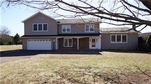 Photo of 100 Arrowdale Road, North Haven, CT 06473 (MLS # 170223742)