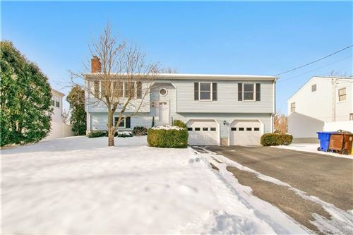 Photo of 47 2nd Avenue, Enfield, CT 06082 (MLS # 170265742)