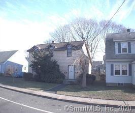 Photo of 969 East Broadway #2, Milford, CT 06460 (MLS # 170297742)