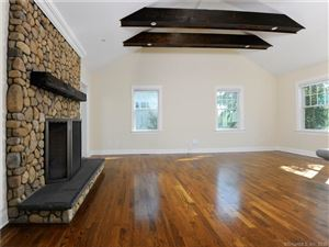 Tiny photo for 19 Suburban Avenue, Greenwich, CT 06807 (MLS # 170050743)
