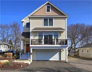 Photo of 95 Orland Street, Milford, CT 06460 (MLS # 170054743)