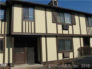 Photo of 18 Eden Court #18, Brookfield, CT 06804 (MLS # 170082743)