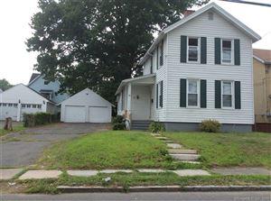 Photo of Hartford, CT 06106 (MLS # 170105743)