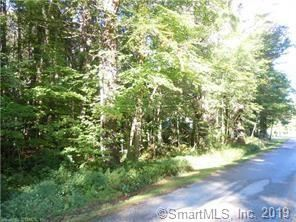 Photo of 00 Campville Road, Litchfield, CT 06778 (MLS # 170153743)
